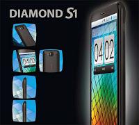 Starmobile Diamond S1