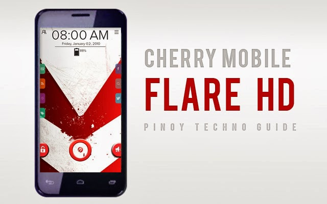Cherry-Mobile-Flare-HD-1