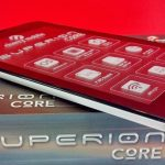 Cherry-Mobile-Superion-Core-Tablet