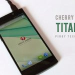 Cherry-Mobile-Titan-2-1