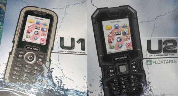Cherry-Mobile-U1-and-U2-1