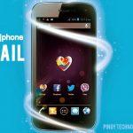 MyPhone-Agua-Hail