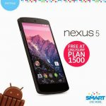 Nexus-5-Smart-Unlisurf-Plan-1500