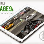 Starmobile-Engage-9i