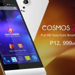 Cherry-Mobile-Cosmos-Z2