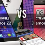 Cherry-Mobile-Cosmos-Z2-vs-Starmobile-Diamond-X1