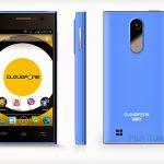 CloudFone-Geo-400q