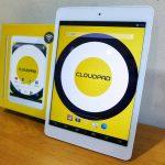 Cloudfone-CloudPad-800w