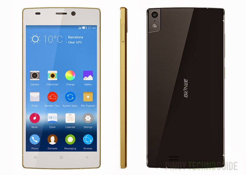 Gionee-Elife-S5.5-Official-Photo