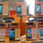 MyPhone-Oean-Series