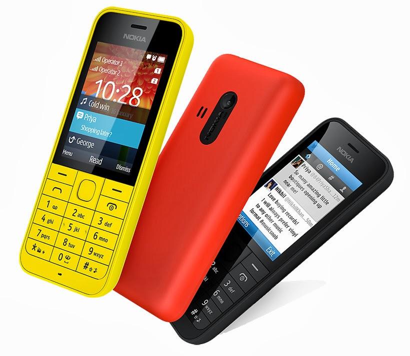 Nokia-220