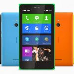 Nokia-XL-Official-Photo
