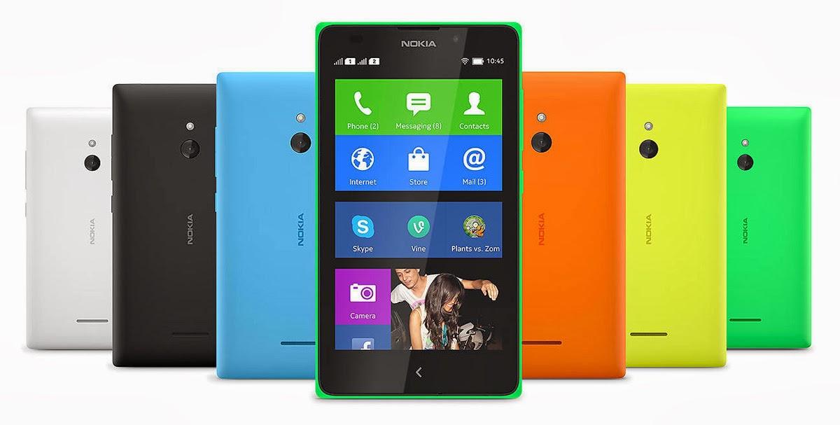 Nokia-XL-Official-Photo