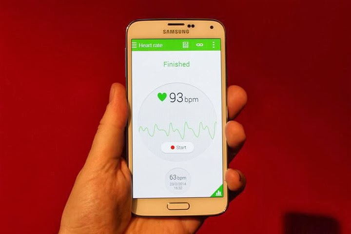 Samsung-Galaxy-S5-Heart-Rate-Monitor