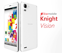 Starmobile Knight Vision