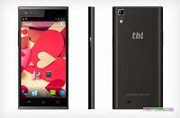 Thl T100S Monkey King II Octa Core Smartphone