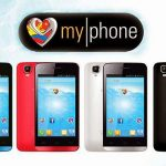 MyPhone-Ocean-Lite-Different-Colors