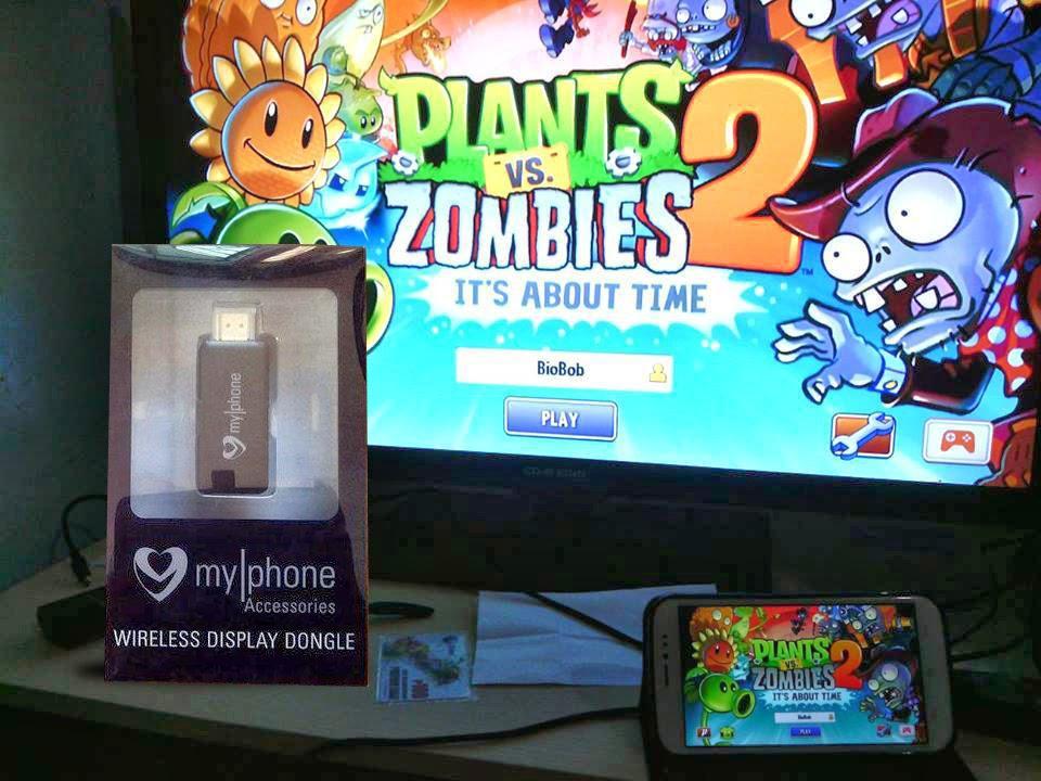MyPhone-Wireless-Display-Dongle