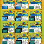 12-New-Cherry-Mobile-Tablets-2014