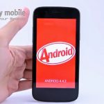 Cherry-Mobile-Android-4.4-Kitkat