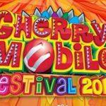 Cherry-Mobile-Festival-2014