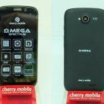 Cherry-Mobile-Omega-Spectrum