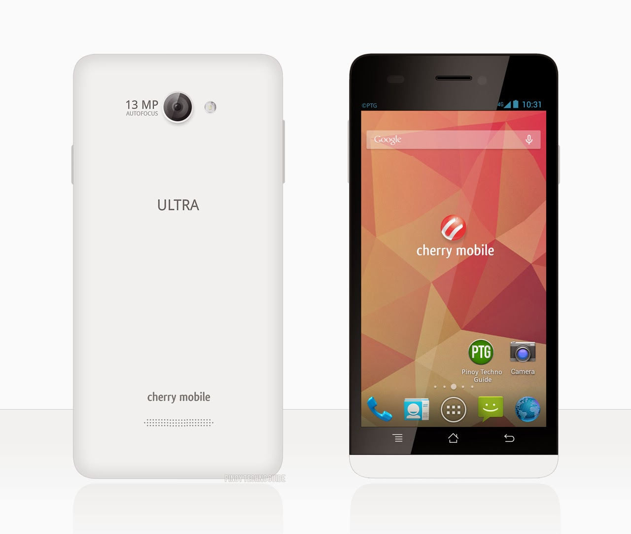 Cherry-Mobile-Ultra