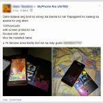 Selling-MyPhone-Rio