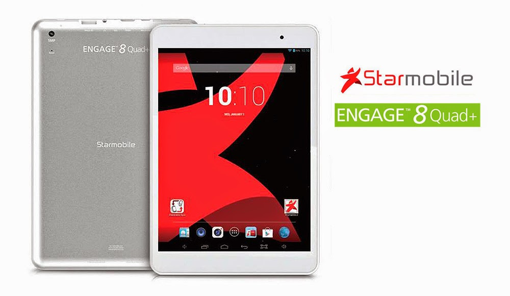 Starmobile-Engage-8-Quad-Plus