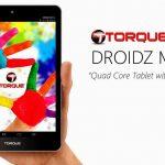 Torque-Droidz-Mini-Q-Quad-Core-Mini-Tablet