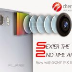 Cherry-Mobile-Flare-S2