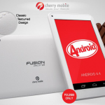 Cherry-Mobile-Fusion-Aura-1