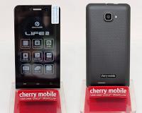 Cherry Mobile Life 2.0