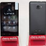 Cherry-Mobile-Life-2