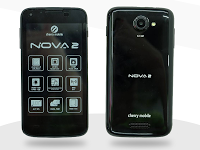 Cherry Mobile Nova 2