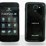 Cherry-Mobile-Nova-2