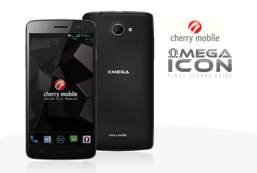 Cherry-Mobile-Omega-Icon