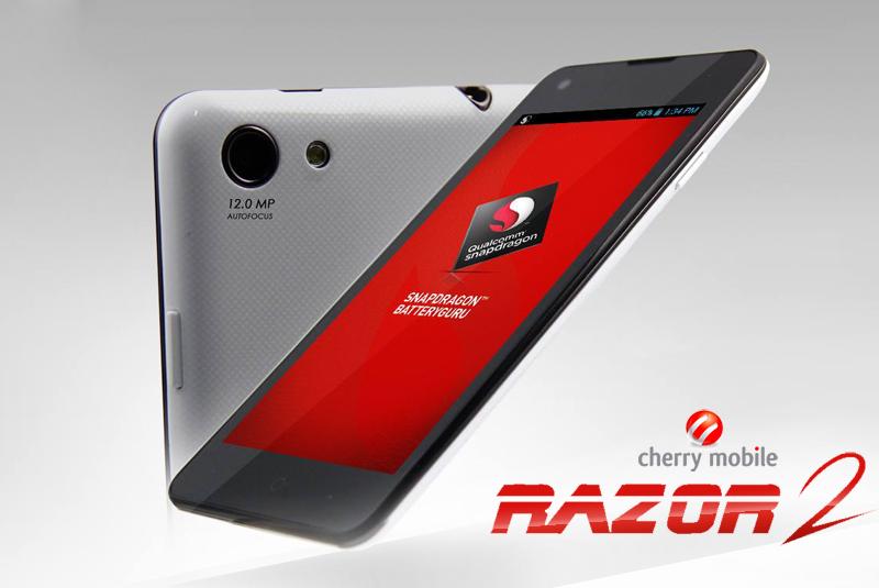 Cherry-Mobile-Razor-2