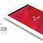 Cherry-Mobile-Superion-Scope-LTE