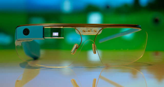 Google-Glass-Blue