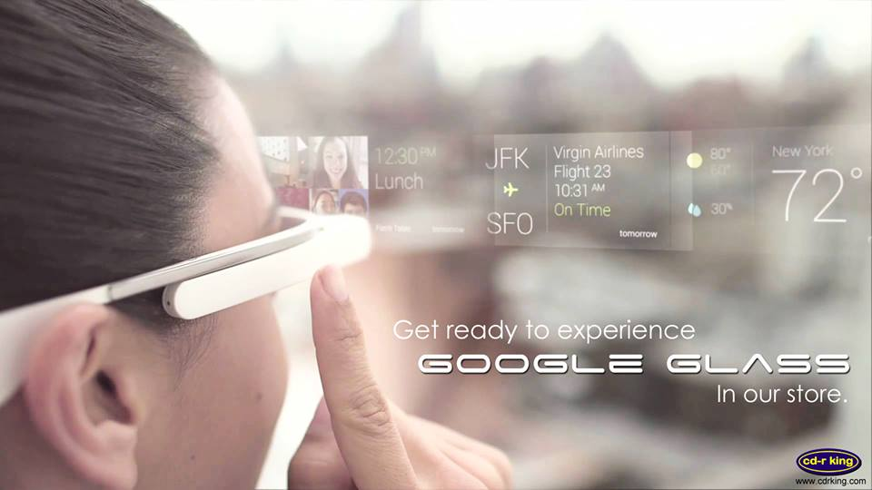 Google-Glass-on-CD-R-King