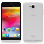 MyPhone-Ocean-Pro