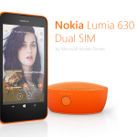 Nokia-Lumia-630-Dual-SIM-Orange