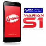 SKK-Marian-S1