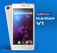 SKK Marian V1