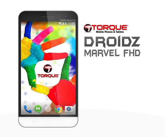 Torque-Droidz-Marvel-FHD-1