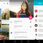 Android-L-Screenshots