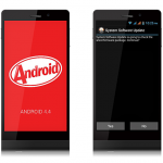 Cherry-Mobile-Cosmos-Z2-Kitkat-Update
