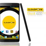 CloudFone-Thrill-600FHD
