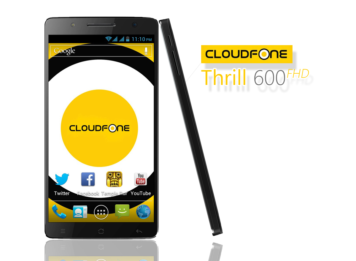CloudFone-Thrill-600FHD